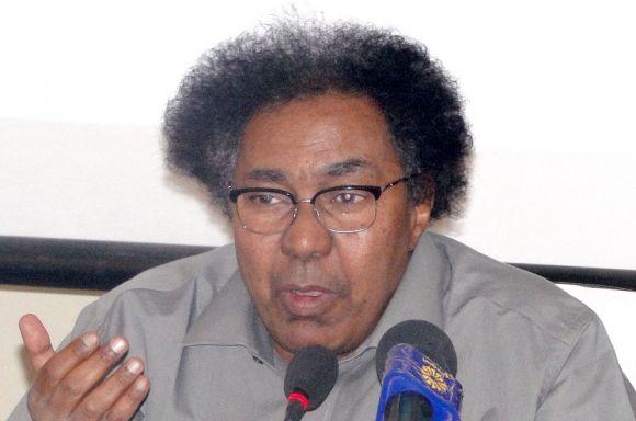 مذكرة من 45 حزب تتهم لجنة انفاذ مخرجات الحوار بتزوير التوصيات