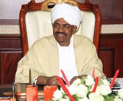 رئيس الجمهورية يتسلم رسالة من رئيس وزراء إثيوبيا