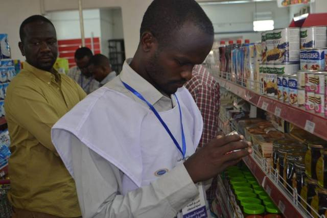 القبض على (29) تاجراً وحملة كبرى لمراجعة أسعار الدواء