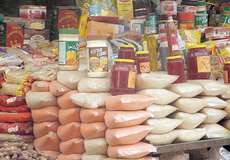 استئناف تبادل السلع والخدمات بين ولاية النيل الأبيض ودولة الجنوب