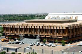 البرلمان يحذر من إحجام المؤسسات الدولية من دعم السودان