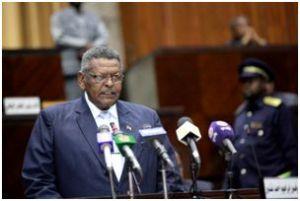 %name السودان يلتزم بتنفيذ توصيات مؤتمر المتقاعدين العرب