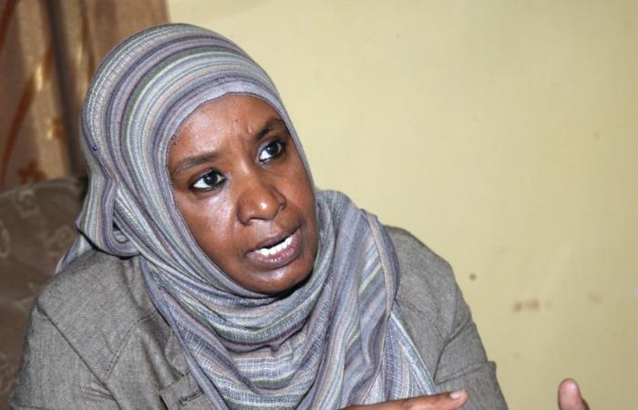 الشعبي إطلاق سراح المعتقلين السياسيين خطوة إيجابية
