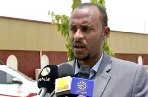 %name السودان يشارك في القمة الطلابية الأفريقية بكيجالي الرواندية