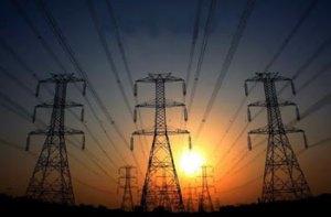 "%name كهرباء أسوان"": تنفيذ خط الربط بين توشكي ووادي حلفا"