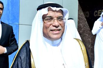 سفير السعودية بالخرطوم ينفي ما تناولته مواقع التواصل بخصوص العلاقة مع السودان