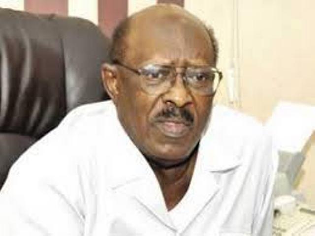 عثمان السيد يكشف معلومات مثيرة عن اغتيال رئيس تحرير صحيفة الناس