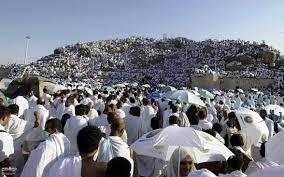 %name 2303 حاجاً سودانياً يصلون إلى ميناء جدة الإسلامي