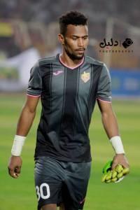 %name المريخ يصطاد النمور برأس النعسان
