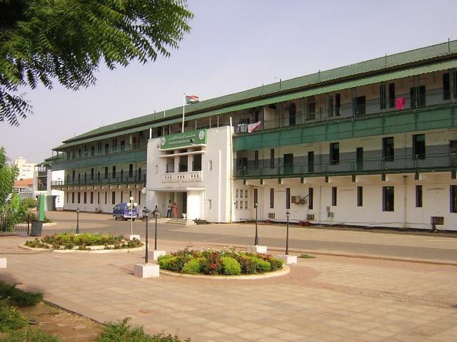 """مستشفى بالخرطوم يستقبل (700) حالة تسمم بالصبغة معظمها """"انتحار"""""""