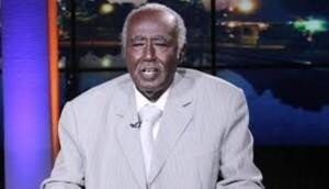 اهل الفن مع المسيرة في الثلاثين من يونيو, اخبار السودان الان من كل المصادر