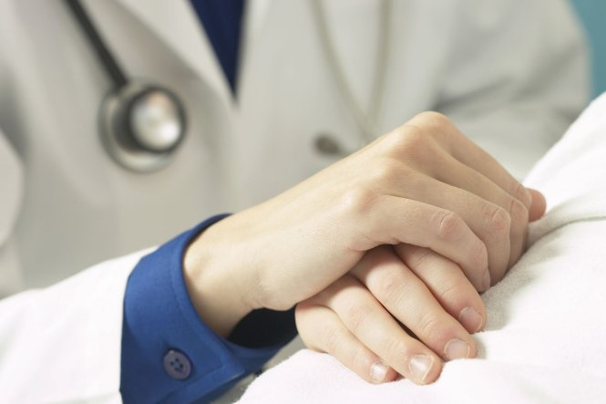 Image result for patient care
