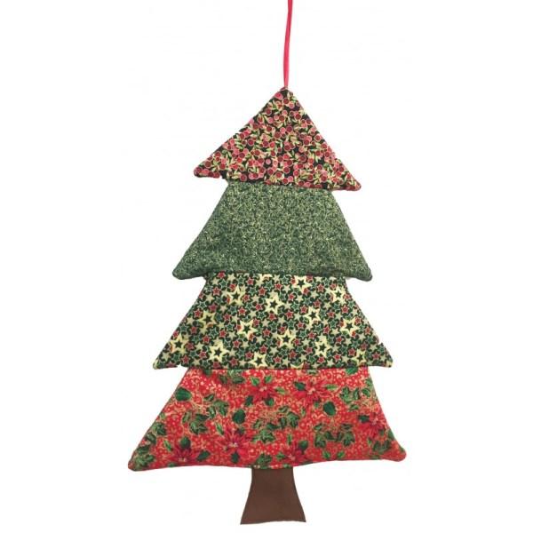 Árbol navidad para colgar