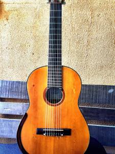 sir-joemark-mocorros-custom-made-8-string-classical-guitar-by-e-rabago-guitars-iligan-city