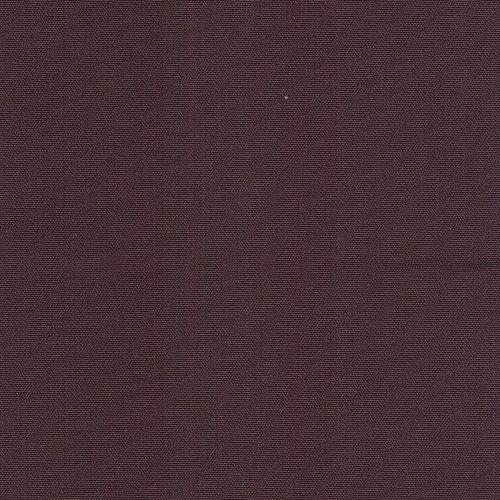 Cartenza 081 Brown
