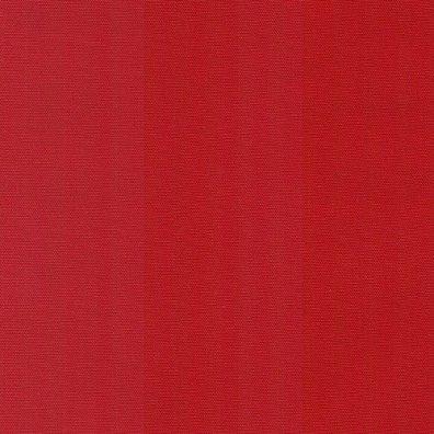 Cartenza 110 Red
