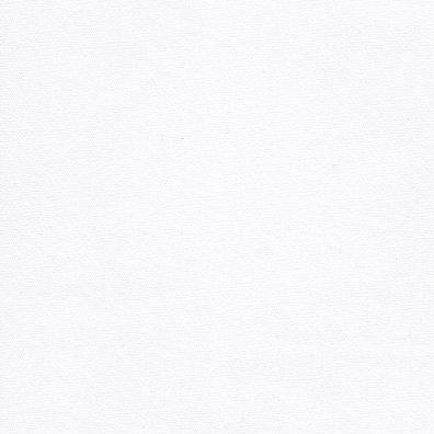Cartenza 130 White
