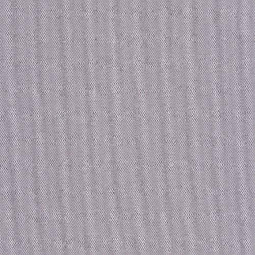 Cartenza 165 Ash grey