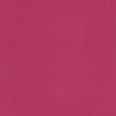Cartenza 190 Pink