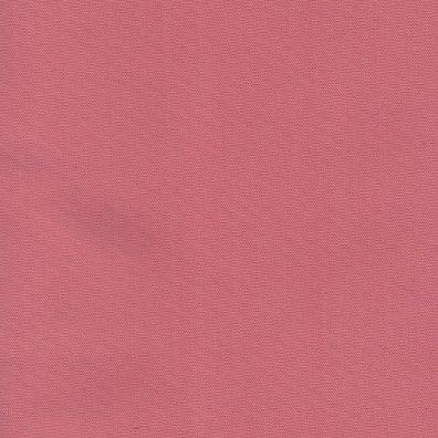 Cartenza 195 Light Pink