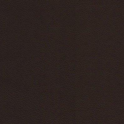 Flame Dark Brown