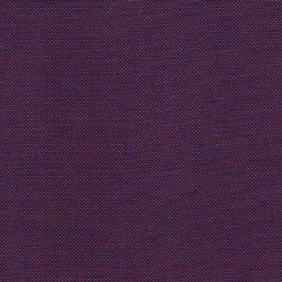 Sunproof-Southend-060_purple