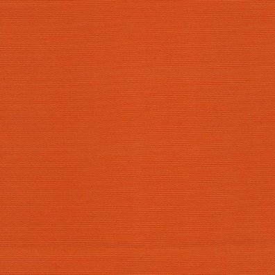 cartenza 101 Light Orange