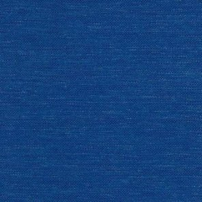 southend_cobalt_blue