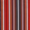Stripes-015-Antigua