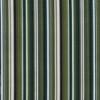 Stripes-020-Bray