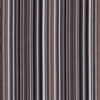 Stripes-160-Bray