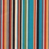 Stripes-214-Nicobar
