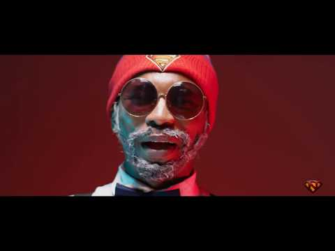 Clemento Suarez & Lawyer Nti - Paapa To (Official Video)