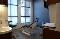 dental office interior design | Kster Dental Weblog | Page 9