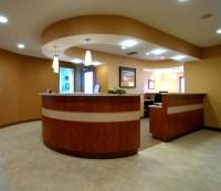 dental office interior design | Kster Dental Weblog | Page 8