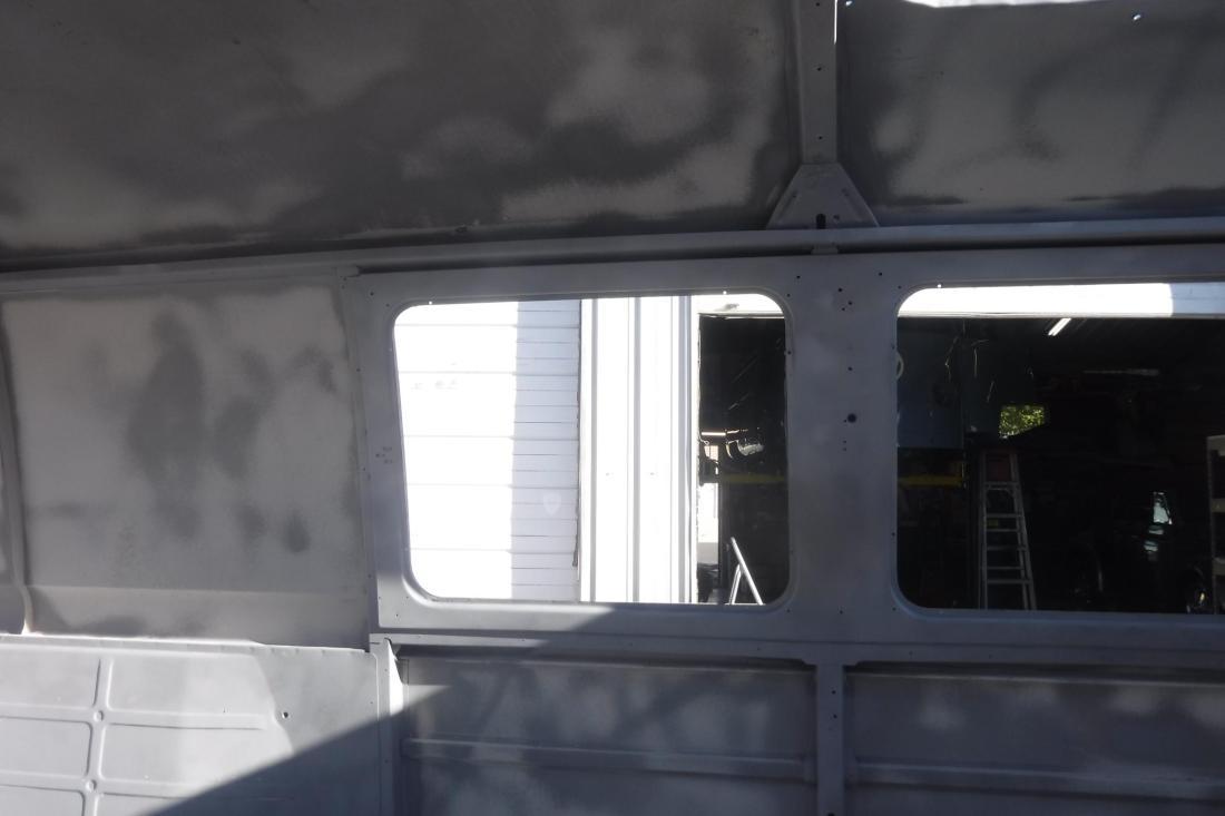 DSCF9302