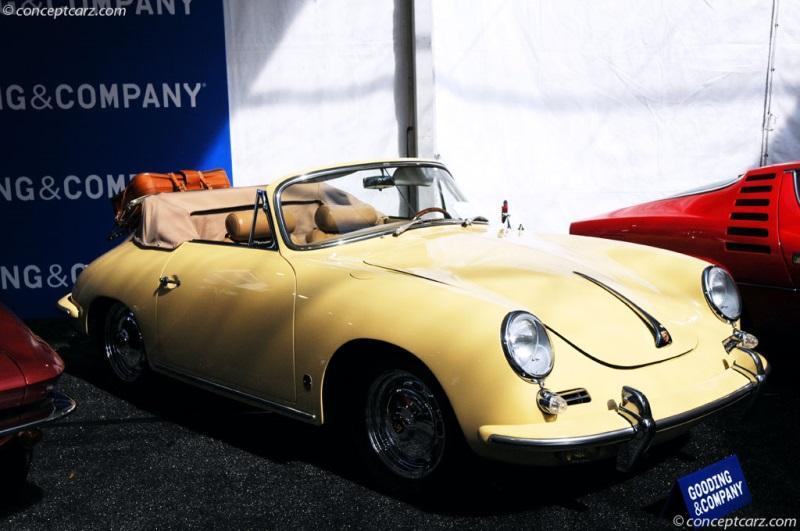 63-Porsche_356B_Cabrio-DV-16-GCA_01-800