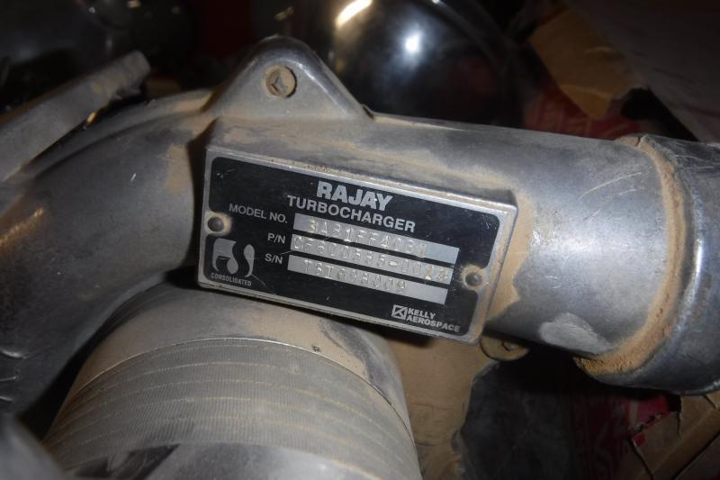 DSCF9581