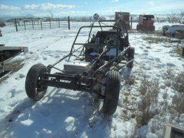 odds-n-ends 010114 010
