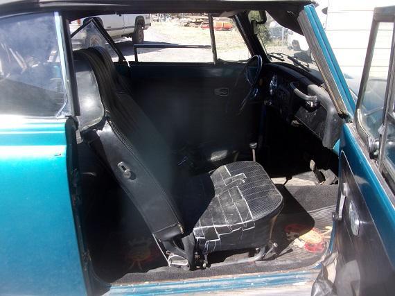 70 VW Vert 005