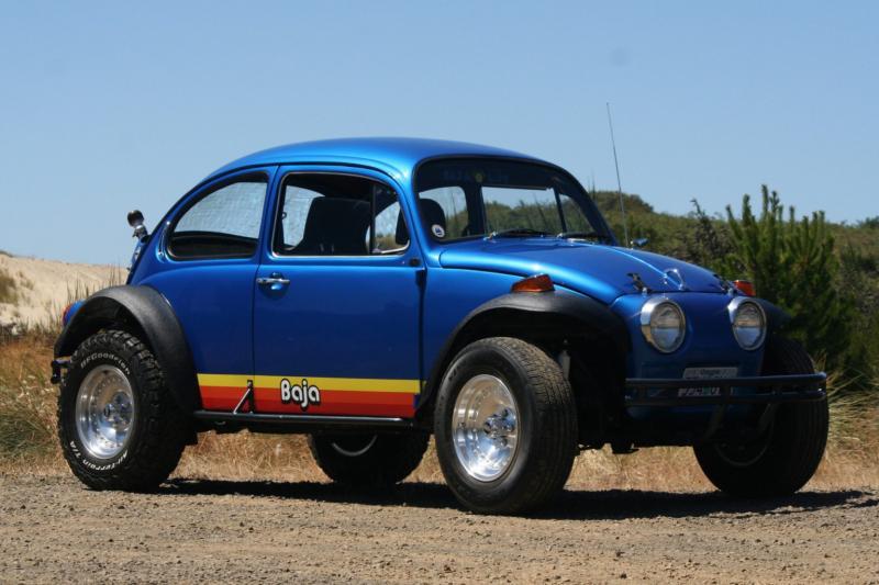 1972_volkswagen_beetle_-_baja_bug_conversion_1598650849bd279c4c8c85b481IMG_3308