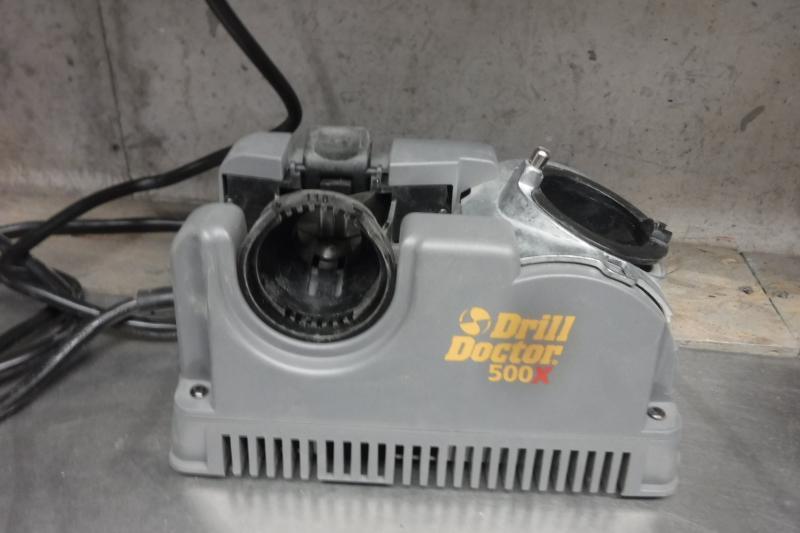 DSCF9700