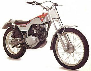 H1976_tl250