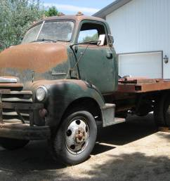 1950 chevy truck for sale craigslist 1950 chevrolet coe flatbed truck kustoms by [ 1600 x 1200 Pixel ]