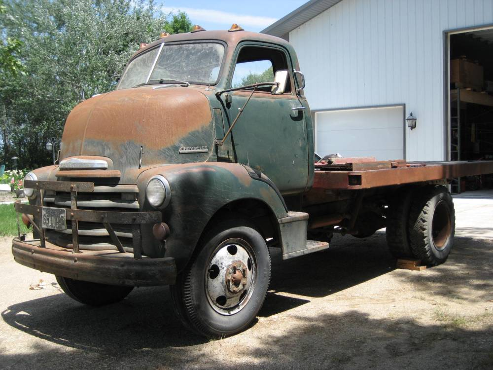 medium resolution of 1950 chevy truck for sale craigslist 1950 chevrolet coe flatbed truck kustoms by