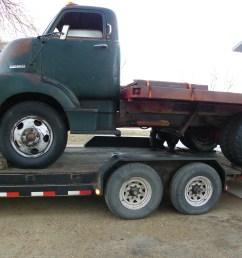 1950 chevy truck for sale craigslist 1946 gmc truck craigslist autos post [ 3072 x 2304 Pixel ]