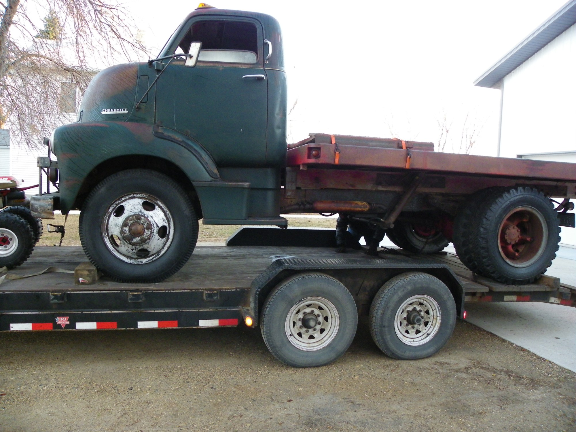 hight resolution of 1950 chevy truck for sale craigslist 1946 gmc truck craigslist autos post