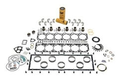 348-7073 Cat Overhaul Kit, Rebuild Kit for sale along with