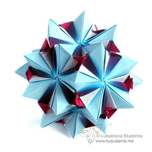Exquisite Modular Origami Pdf Free Download