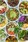 Does my diet affect my skin? Part 1. 5 best mods